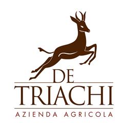 Logo-De-Triachi