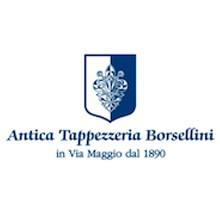 Antica Tappezzeria Borsellini