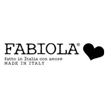 Logo Fabiola