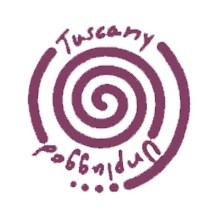 Logo-Tuscany-Unplugged