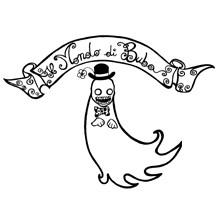 logo-il-mondo-di-buba