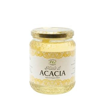 miele-acacia-sorbeto