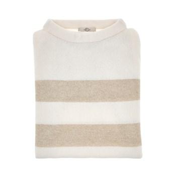 maglificio-beby-abito-cashmere-inserti-in-lurex