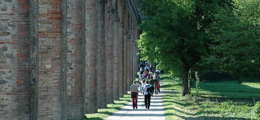 Acquedotto-Nottoli-a-Lucca