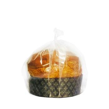 Torta-all'Anice.jpg
