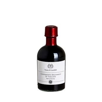 tenuta-di-castelfalfi-condimento-balsamico