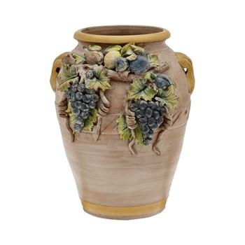 Terracotte-Elena-Orcio-Frutta-Colorato