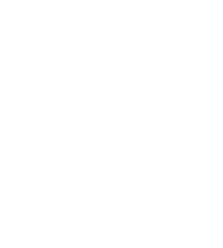 val-di-cornia