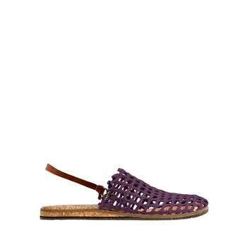 woman-sandals-cipria andrea verdura