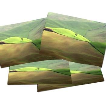 magneti esempio jpg.jpg