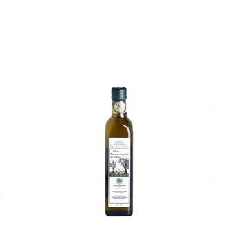 olio-frantoio valdesano-0.5lt