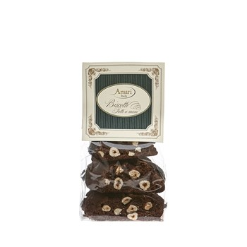 Amari-Italy-Cantucci-golosi-cioccolato