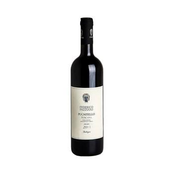 Vino-Rosso-Pugnitello-2011-Bio-2008-Bio-Fazzuoli