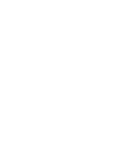 valle-dell'ombrone.png