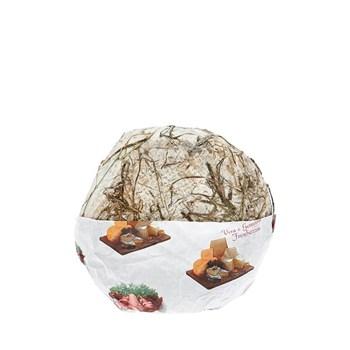montemercole-caciotta-sotto-fieno