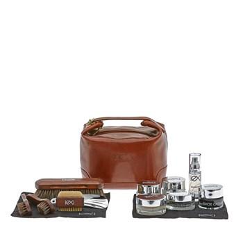 exclusive kit