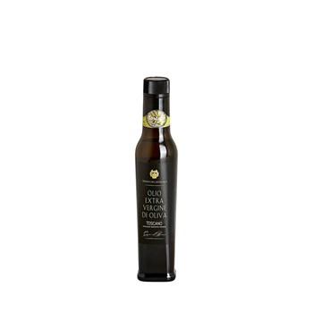 tenuta-di-castelfalfi-olio-extravergine-di-oliva