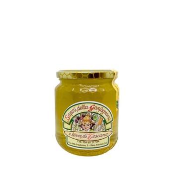 miele-sapori-della-garfagnana