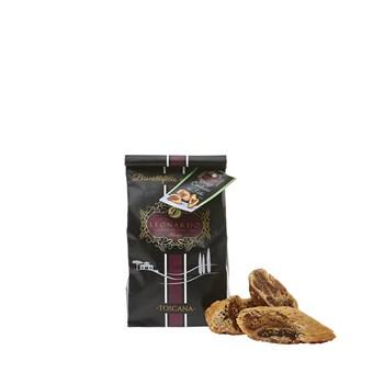 leonardo-biscottificio-artigianale-cantucci-ai-fichi