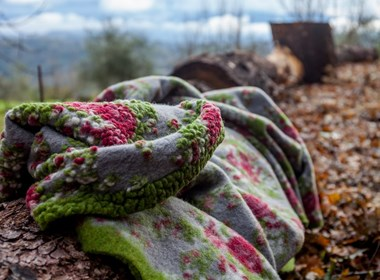frati textiles