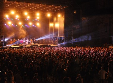 Pistoia-Blues-Festival-Montagna-Pistoiese