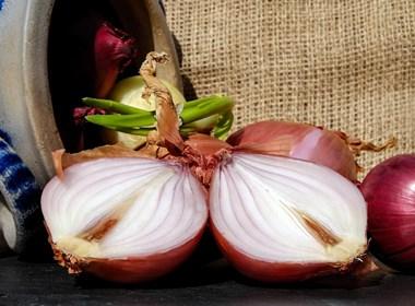 cipolla-certaldo