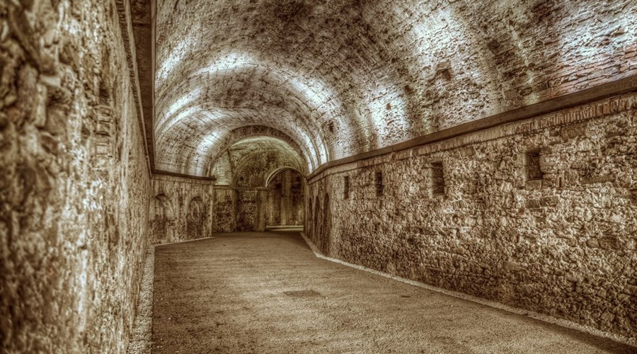 sotterranei-mura-di-lucca