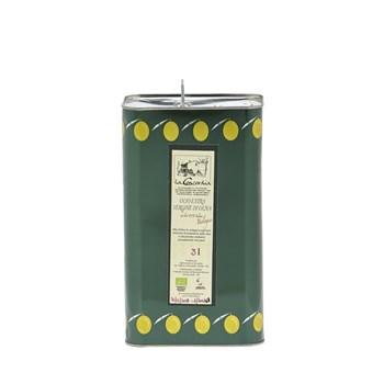 concordia-olio-3lt