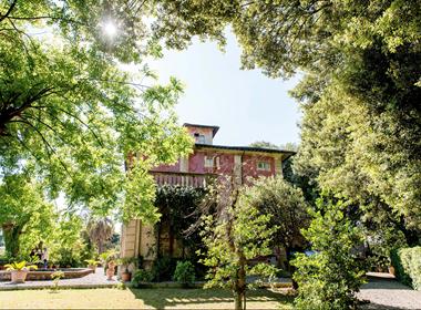 Cover-Tuscan-Experience-Villa-Mori