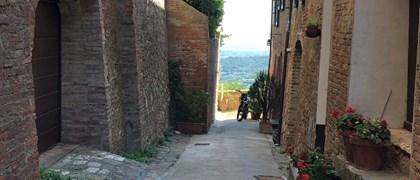 Montepulciano, alla scoperta di un borgo da visitare nel weekend