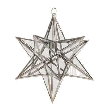 lampadario stella BR_L166.jpg