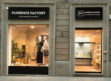 Florence Factory