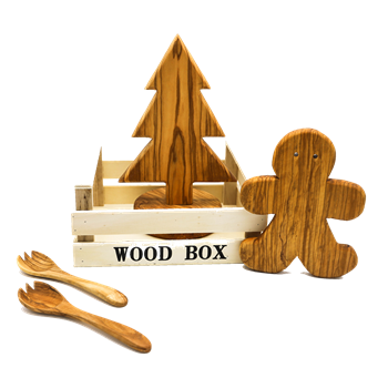 GIFT BOX GIOTTO.png