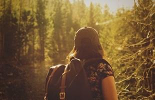 pasqua trekking e natura