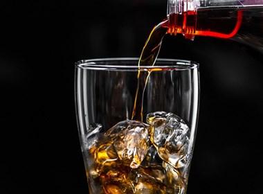 liquori gambacciani