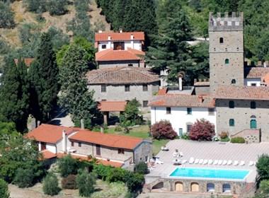 Castello-di-Pratelli