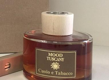 mood-tuscany