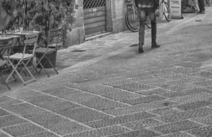 Toscana-prima-regione-ad-inventare-i-pavimenti.jpg