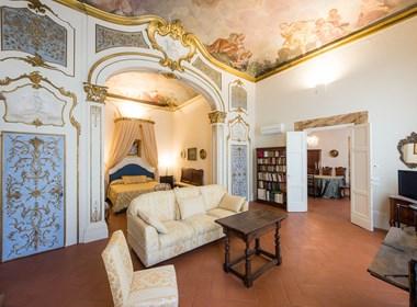 Palazzo-Aldobrandini-del-Papa