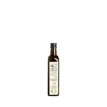 concordia-olio-0.5lt