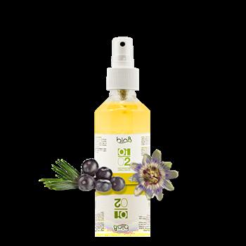 capelli-secchi-olio-spray-idratante-biob