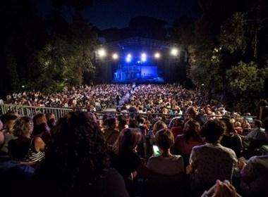 Teatro-La-Versiliana-.jpg