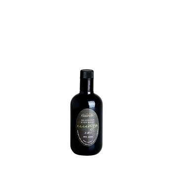 Olio-biologico-casorelle-05