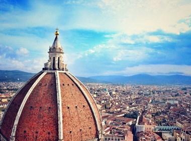 Elite Italian Guides