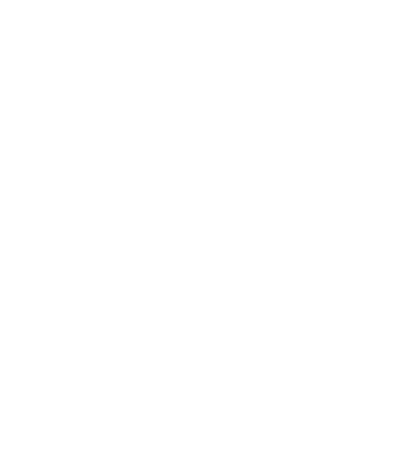valdichiana