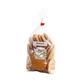 biscotti-artigianali-frollini