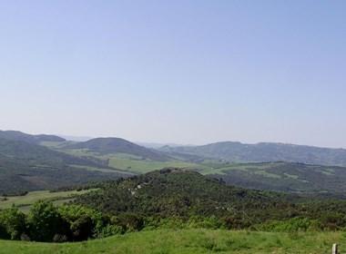 Azienda-Agricola-La-Taverna