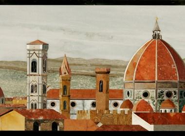 Mosaici-Lastrucci