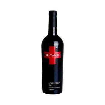 Tenuta-tondaia-rosso-pugnitello-più-tanto-2011