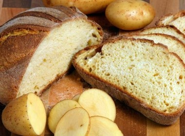 Pane-di-patate-della-Garfagnana